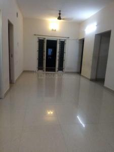 Gallery Cover Image of 1200 Sq.ft 2 BHK Apartment for rent in Velachery for 19000