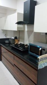 Gallery Cover Image of 1170 Sq.ft 2 BHK Apartment for buy in Rachana Bella Casa Tower A, Baner for 8500000