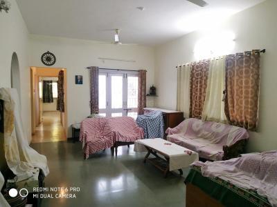 कोथरूड  में 42500000  खरीदें  के लिए 42500000 Sq.ft 2 BHK इंडिपेंडेंट हाउस के गैलरी कवर  की तस्वीर