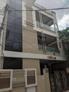 Gallery Cover Image of 5000 Sq.ft 9 BHK Independent House for buy in Meerpet for 17000000