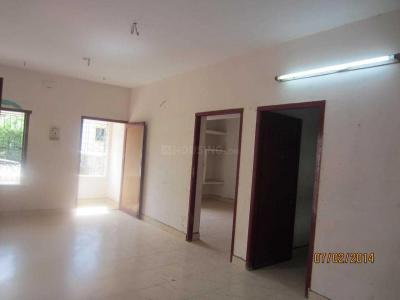 Gallery Cover Image of 900 Sq.ft 2 BHK Independent Floor for rent in Ramapuram for 12000