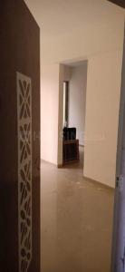 Gallery Cover Image of 618 Sq.ft 1 BHK Apartment for buy in Anant Greens Phase I, Karjat for 1700000
