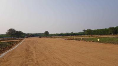Gallery Cover Image of  Sq.ft Residential Plot for buy in Ramavarapadu for 900000