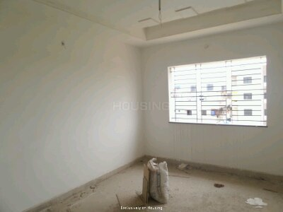 Gallery Cover Image of 950 Sq.ft 2 BHK Apartment for buy in Dighori for 2900000