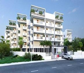 Gallery Cover Image of 875 Sq.ft 2 BHK Apartment for buy in Mahaveer Trident, Electronic City for 4143000