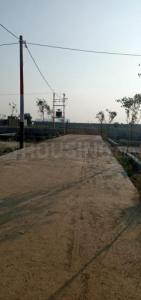 400 Sq.ft Residential Plot for Sale in Achheja, Greater Noida