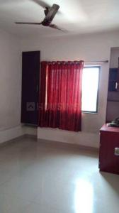 Gallery Cover Image of 891 Sq.ft 2 BHK Apartment for buy in Gawade Unique Enclave, Hadapsar for 7200000