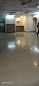 Gallery Cover Image of 2200 Sq.ft 3 BHK Apartment for rent in Jubilee Hills for 37000
