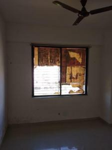 Gallery Cover Image of 1000 Sq.ft 2 BHK Apartment for rent in Gota for 9500