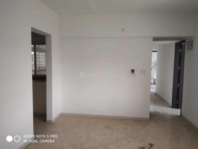 Gallery Cover Image of 1266 Sq.ft 3 BHK Apartment for buy in Sus for 7800000