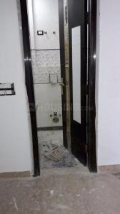 Gallery Cover Image of 600 Sq.ft 1 BHK Independent Floor for rent in Sector 3 Rohini for 10000
