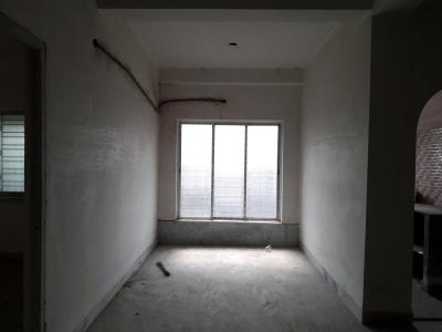 Gallery Cover Image of 1000 Sq.ft 2 BHK Apartment for buy in Purba Barisha for 3000000