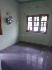 Gallery Cover Image of 1400 Sq.ft 3 BHK Independent Floor for rent in Dasarahalli for 22000