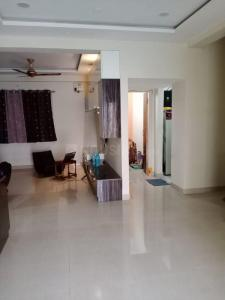 Gallery Cover Image of 1650 Sq.ft 3 BHK Apartment for buy in Erragadda for 11500000