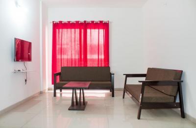 Living Room Image of 3 Bhk In Grc Brundavan in Nayandahalli