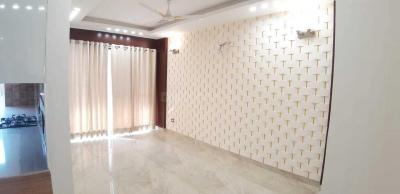 Gallery Cover Image of 2000 Sq.ft 3 BHK Independent Floor for buy in Sector 49 for 14000000