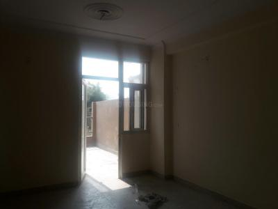 Gallery Cover Image of 1655 Sq.ft 3 BHK Apartment for buy in Gagan Vihar for 4725001