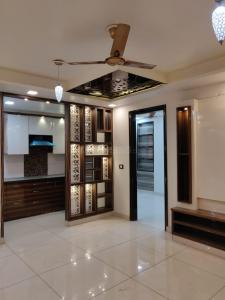 Gallery Cover Image of 700 Sq.ft 3 BHK Apartment for buy in Sewak Park for 3700000