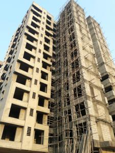 Gallery Cover Image of 1229 Sq.ft 2 BHK Apartment for buy in Kurla West for 16500000