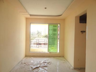 Gallery Cover Image of 380 Sq.ft 1 RK Apartment for buy in Kalu Nagar for 2470000