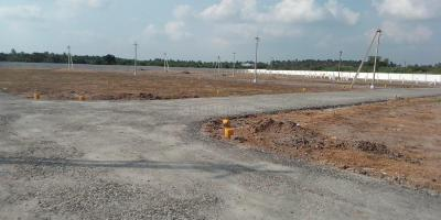 Gallery Cover Image of  Sq.ft Residential Plot for buy in Karuparampalayam Pirvu for 2754000