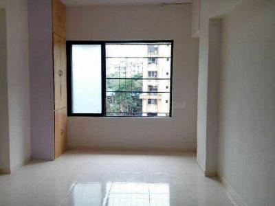 Gallery Cover Image of 600 Sq.ft 1 BHK Apartment for rent in Goregaon West for 29000