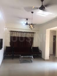 Gallery Cover Image of 900 Sq.ft 2 BHK Apartment for rent in Mumbai Central for 65000