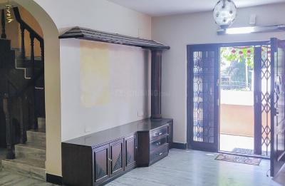 Gallery Cover Image of 2400 Sq.ft 3 BHK Independent House for rent in JP Nagar for 65000