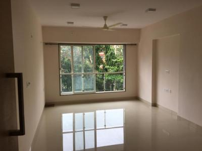 Gallery Cover Image of 1240 Sq.ft 2 BHK Apartment for rent in Andheri East for 50000