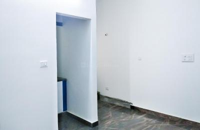 Gallery Cover Image of 300 Sq.ft 1 BHK Independent House for rent in Dasarahalli for 12200