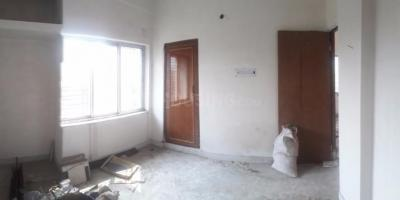 Gallery Cover Image of 766 Sq.ft 2 BHK Apartment for buy in Behala for 2400000