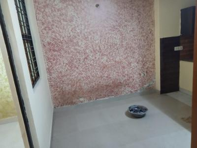 Gallery Cover Image of 344 Sq.ft 1 BHK Independent House for rent in DLF Phase 1 for 10000
