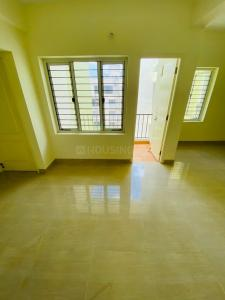 Gallery Cover Image of 1333 Sq.ft 3 BHK Apartment for rent in Vasavi Majestica, Medavakkam for 20000