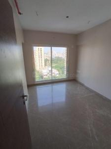 Gallery Cover Image of 1105 Sq.ft 2 BHK Apartment for rent in Andheri West for 55000