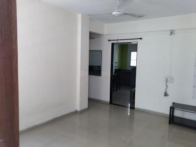 Gallery Cover Image of 600 Sq.ft 1 BHK Apartment for rent in Bavdhan for 16000