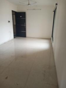 Gallery Cover Image of 1000 Sq.ft 2 BHK Apartment for rent in Paradise Sai Spring, Kharghar for 21500