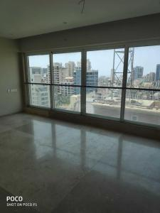 Gallery Cover Image of 1370 Sq.ft 3 BHK Independent Floor for buy in Bandra West for 65000000