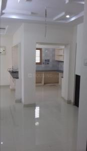 Gallery Cover Image of 1385 Sq.ft 3 BHK Apartment for buy in Vidhyadharpuram for 6000000