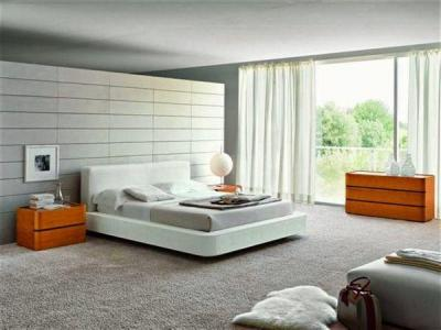 Gallery Cover Image of 900 Sq.ft 2 BHK Villa for buy in RR Nagar for 4500000