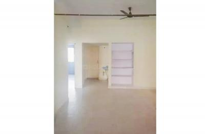 Gallery Cover Image of 800 Sq.ft 2 BHK Independent House for rent in Bowenpally for 13500