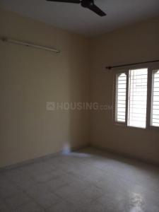 Gallery Cover Image of 1200 Sq.ft 1 BHK Independent House for rent in Brookefield for 21000