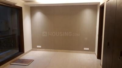 Gallery Cover Image of 2200 Sq.ft 4 BHK Independent Floor for buy in Greater Kailash for 57500000