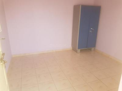 Gallery Cover Image of 323 Sq.ft 1 RK Independent Floor for rent in Murugeshpalya for 8000