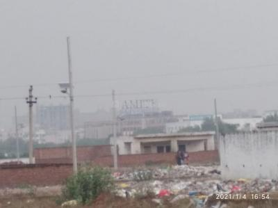 500 Sq.ft Residential Plot for Sale in Knowledge Park 2, Greater Noida