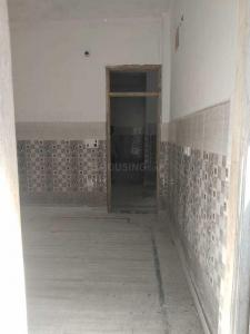 Gallery Cover Image of 900 Sq.ft 1 BHK Independent House for buy in Chipiyana Buzurg for 3500000