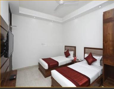Bedroom Image of PG 4194102 Palam Vihar in Palam Vihar