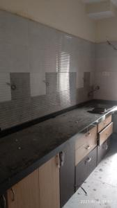 Gallery Cover Image of 990 Sq.ft 2 BHK Apartment for rent in DGS Sheetal Height, Nalasopara East for 12000