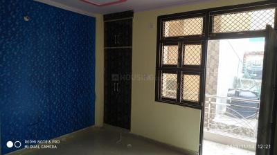 Gallery Cover Image of 400 Sq.ft 1 BHK Apartment for rent in Palam for 7500