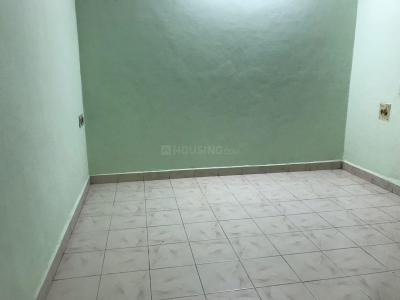 Gallery Cover Image of 575 Sq.ft 1 BHK Apartment for rent in Seawoods for 13500