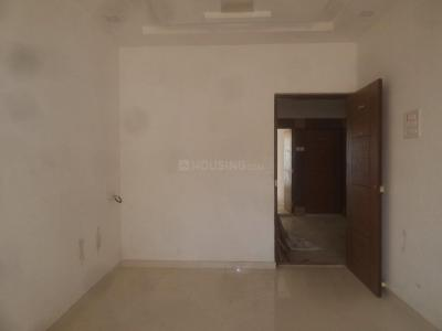 Gallery Cover Image of 600 Sq.ft 1 BHK Apartment for rent in Nalasopara East for 7200